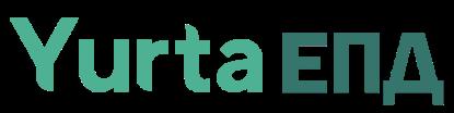 Yurta logo